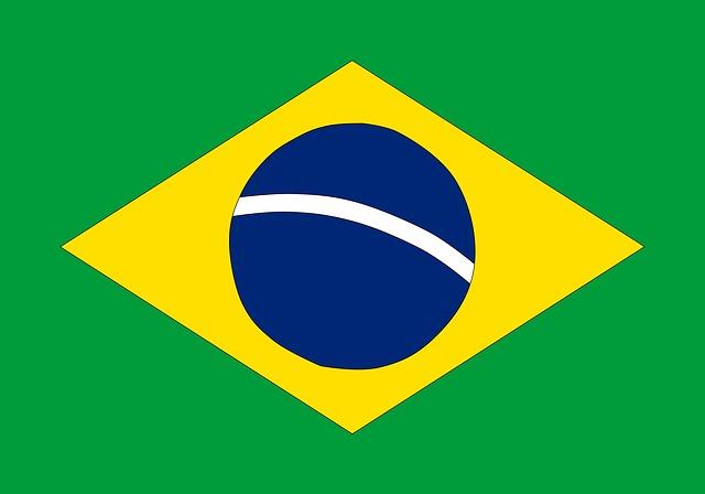 ナショナル2019_ブラジル代表