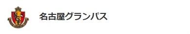 名古屋グランパスアイコン