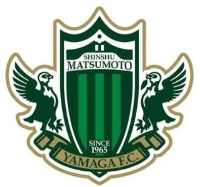 松本山雅FC_エンブレム