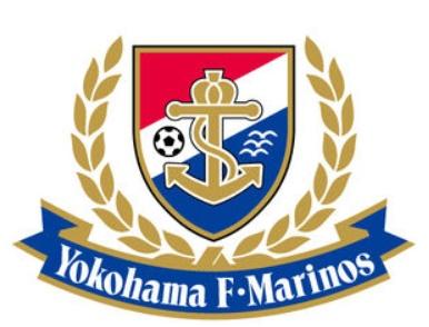 横浜F・マリノス_エンブレム