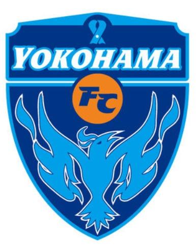 横浜FC_エンブレム