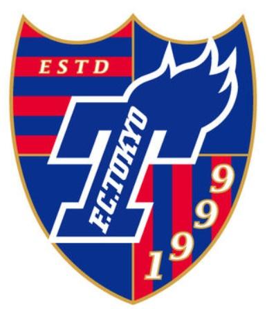 FC東京_エンブレム