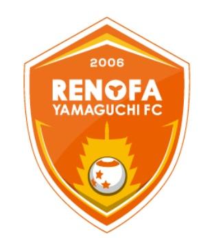 レノファ山口FC_エンブレム