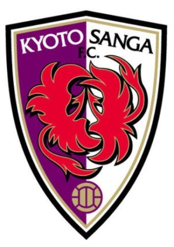 京都サンガFC_エンブレム