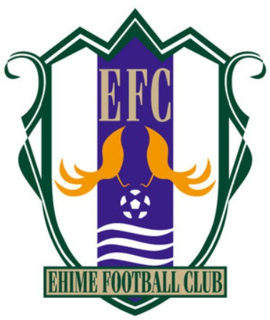 愛媛FC_エンブレム
