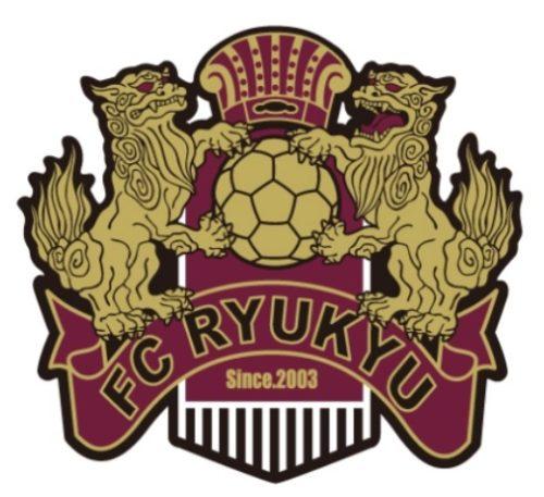 FC琉球_エンブレム