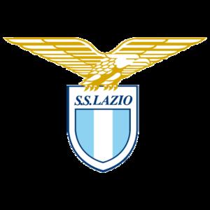 ウイコレ_ラツィオ2019-2020