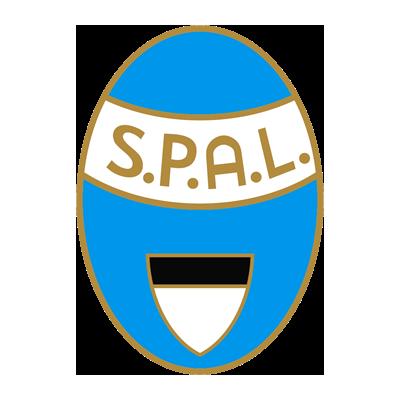 ウイコレ_SPAL_レギュラー2019-2020